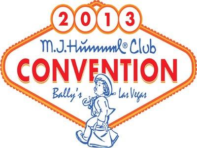 2013 Hummel Club Convention
